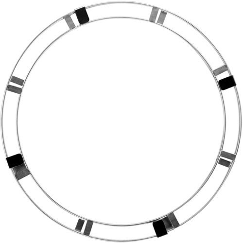 Mole-Richardson Diffusion Ring Frame with Clip