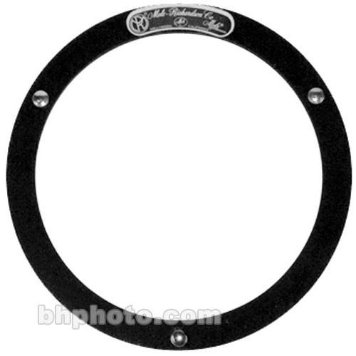 "Mole-Richardson Diffuser Disc Frame -13-1/2"""