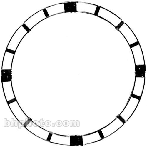Mole-Richardson Ring Diffuser Frame, Holder