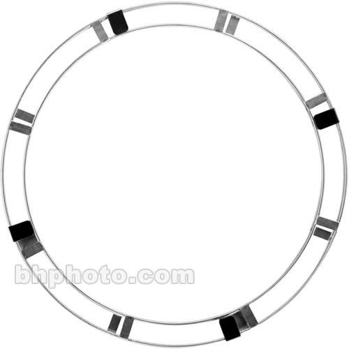 Mole-Richardson Diffuser Frame
