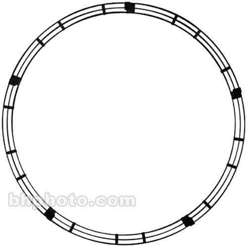 "Mole-Richardson Diffusion Frame - 29"" Ring"