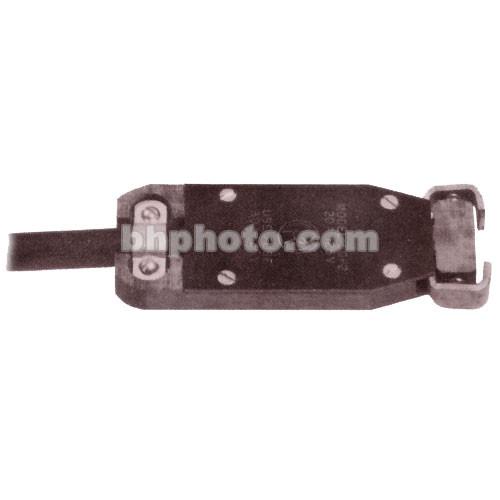 Mole-Richardson 50F2 Fused Half Stage Plug - 125-250V - 20Amp