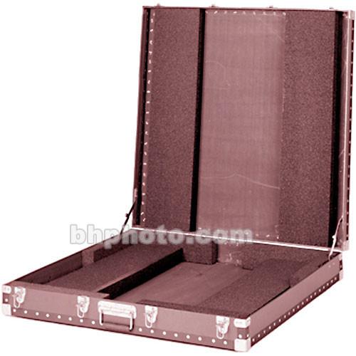 Mole-Richardson Storage Box for Big Mo Shutter
