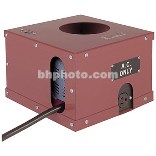 Mole-Richardson Molestat 1800 Watt AC Dimmer (120V AC)