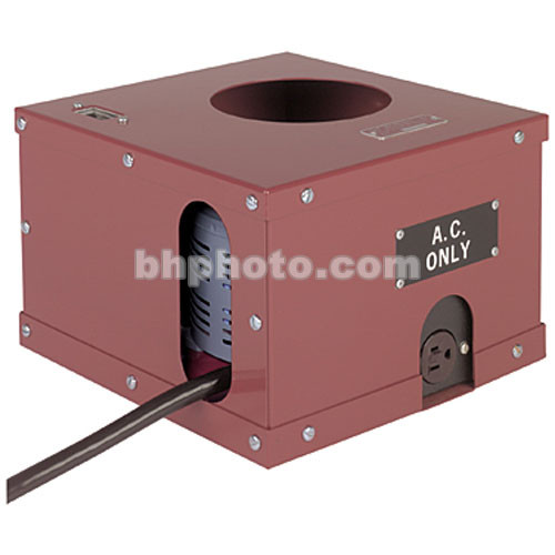 Mole-Richardson Molestat 1800 Watt AC Dimmer