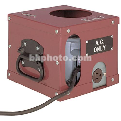 Mole-Richardson Molestat 1200 Watt AC Dimmer (120V AC)
