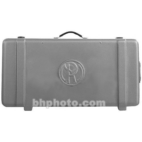 Mole-Richardson 58111 Moleded Case
