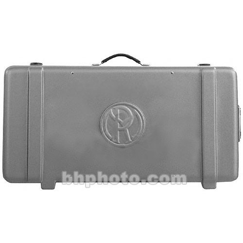 Mole-Richardson 5811 Moleded Case
