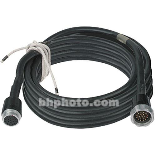 Mole-Richardson Socapex Cable - 50'