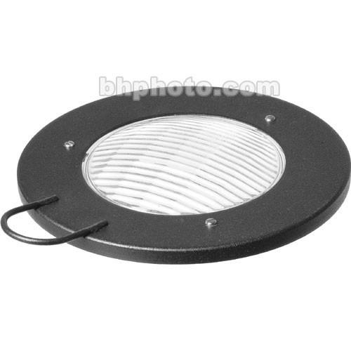 Mole-Richardson Lens Assembly for HMI Par 200W - Medium