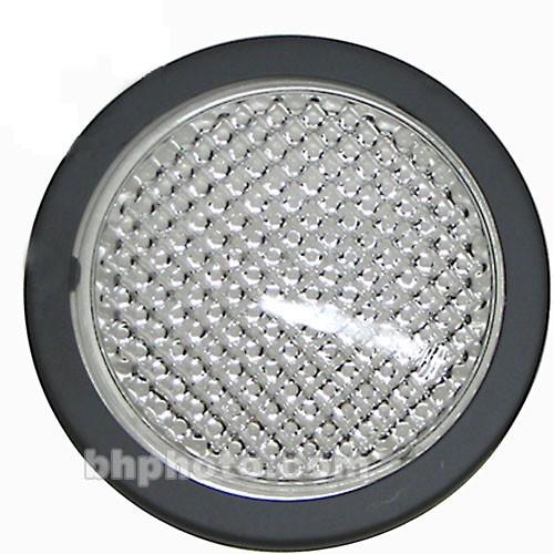 Mole-Richardson Lens Assembly for 575W HMI Par - Extra Wide