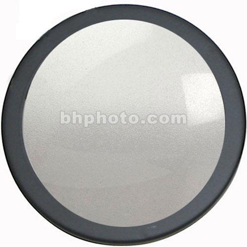 """Mole-Richardson Narrow Lens Assembly for 575/800W HMI PAR - 8"""""""