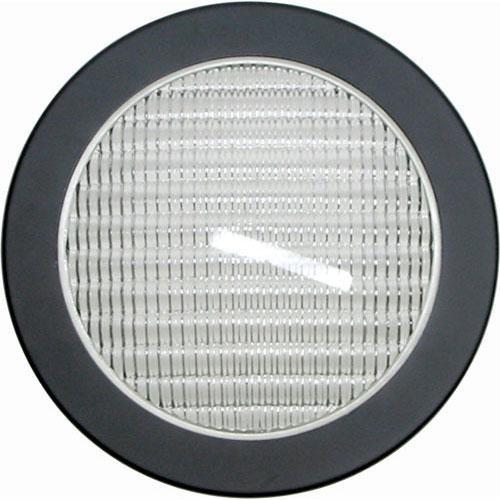 Mole-Richardson Wide Lens Assembly for 575/800W HMI PAR