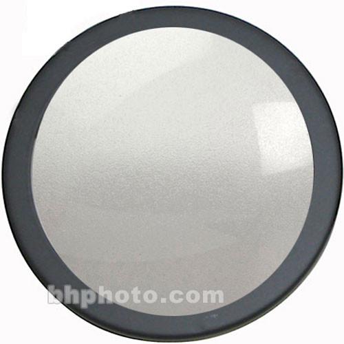 Mole-Richardson Narrow Lens Assembly for HMI 1.2K Par