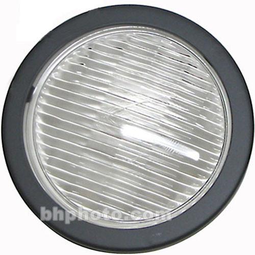 Mole-Richardson Lens Assembly for 6631 HMI Par - Medium