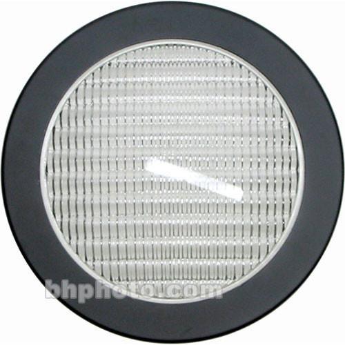 Mole-Richardson Wide Lens Assembly for 2.5/4K HMI PAR