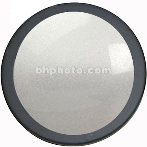 "Mole-Richardson Narrow Lens Assembly for 12Kw Tungsten PAR - 21"""