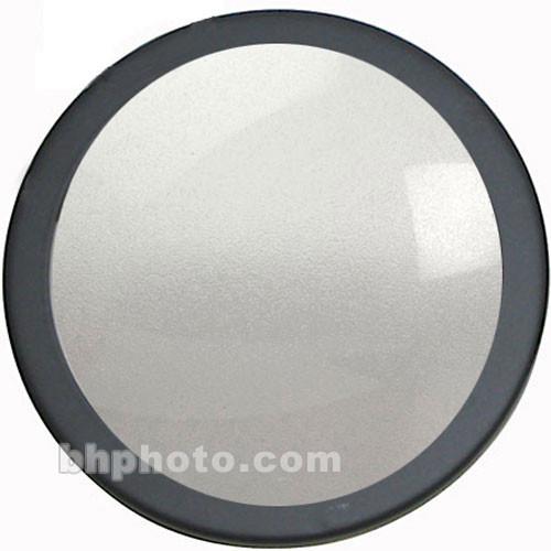 "Mole-Richardson Medium Lens Assembly for 12Kw Tungsten PAR - 21"""