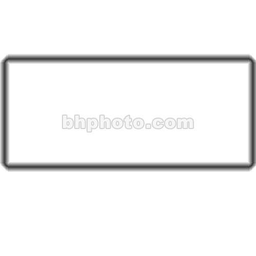 Mole-Richardson Filter Frame for Biax-4