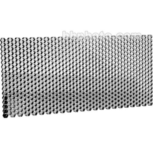 Mole-Richardson Louver for Biax-4
