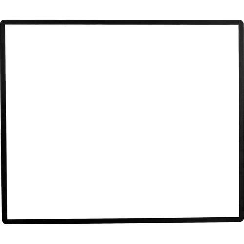 Mole-Richardson Filter Frame for Biax-8