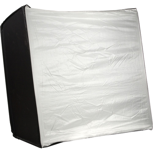 Mole-Richardson Shower Cap Diffuser for Biax-8