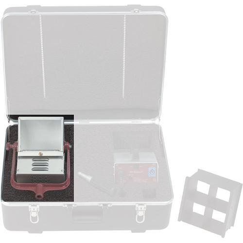 Mole-Richardson DigiMole 200 Watt HMI Softlight