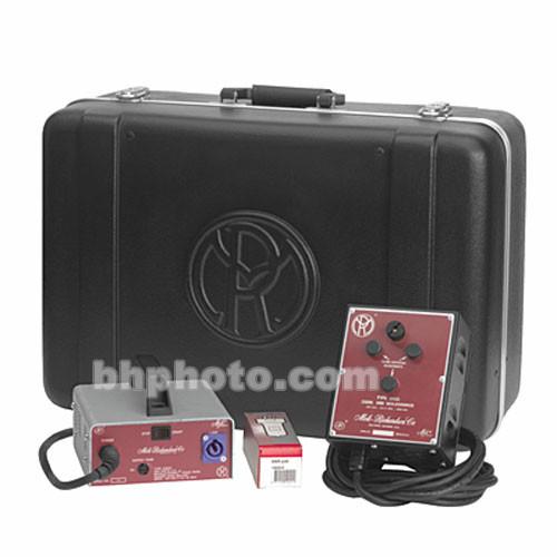 Mole-Richardson MoleSource 200 Watt Kit (90-240V)