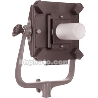 Mole-Richardson Molesource Adapter