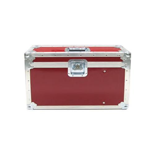 Mole-Richardson 12-Pack Kit Case