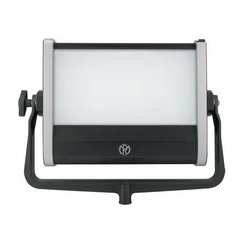 Mole-Richardson MoleLED Daylight 12-Pack LED Light