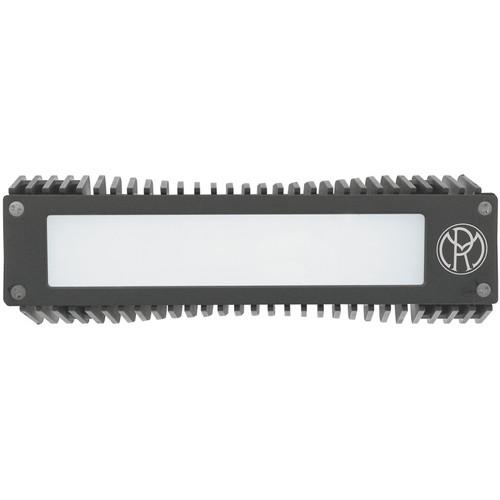 Mole-Richardson MoleLED Tungsten Single Light