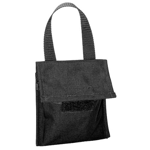 Mole-Richardson G136 Scrim Bag