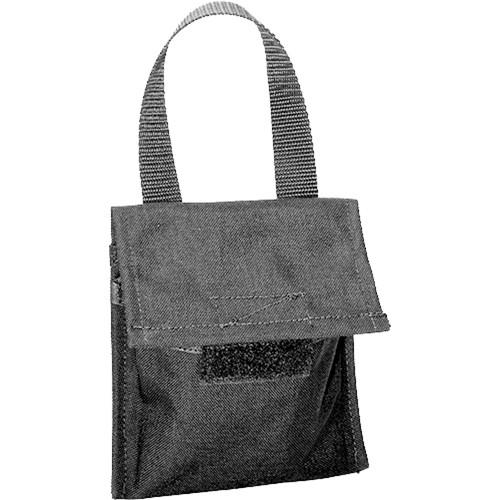 Mole-Richardson Scrim Bag for Teenie-Mole