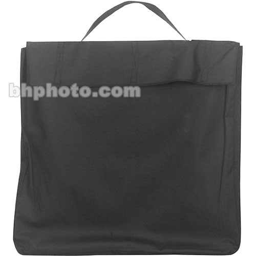 "Mole-Richardson Scrim Bag for Scrims - 29"""