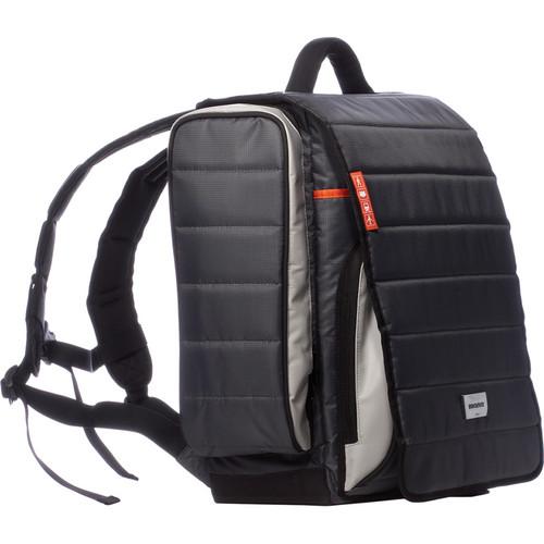 Mono EFX 365 DJ Pack (Steel Gray)