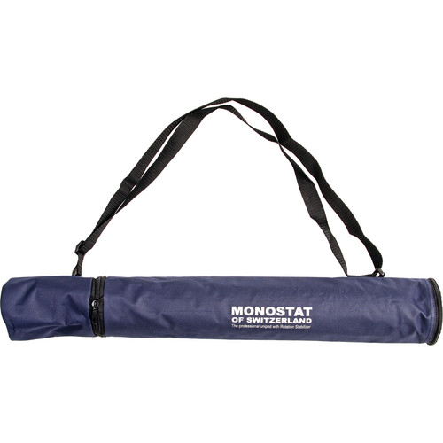 Monostat 191024 Monopod Carry Bag