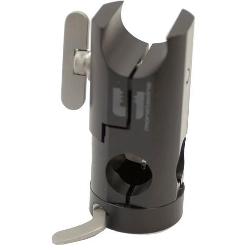 Monster Cine 520000 Quick Release Rod Clamp
