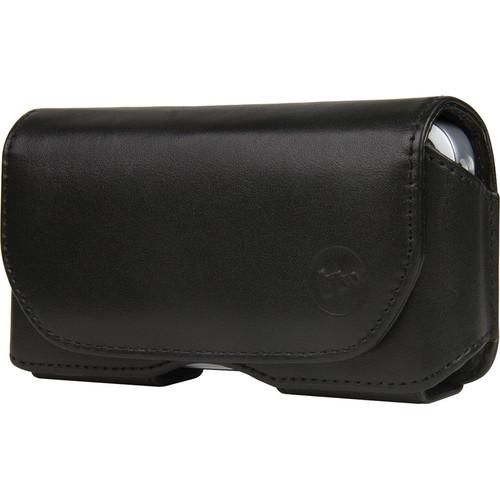 mophie Hip Holster 6500 for Mophie Juice Pack Air & Juice Pack Plus (Black)