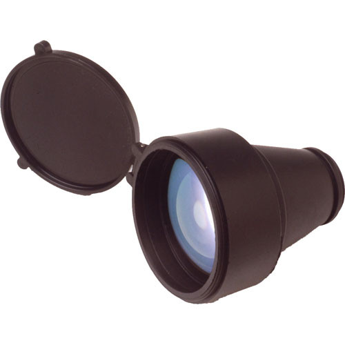 Morovision 3x Magnifier Lens
