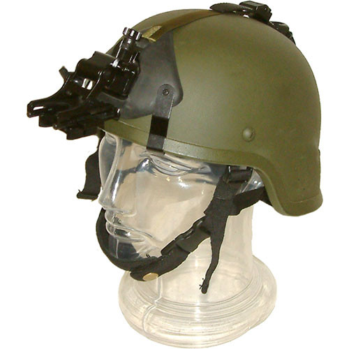 Morovision MICH Helmet Night Vision Mount Assembly