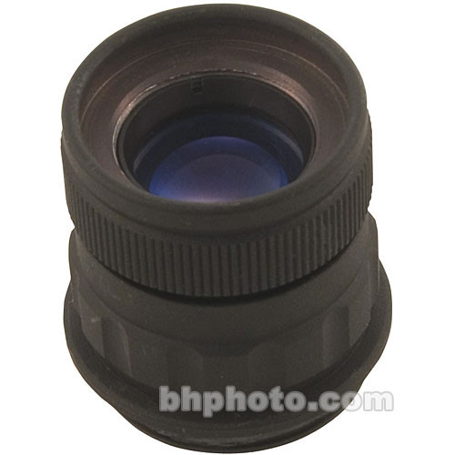 Morovision 1x Commercial Lens