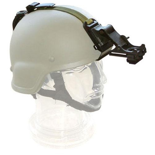 Morovision MICH Helmet Mount Assembly