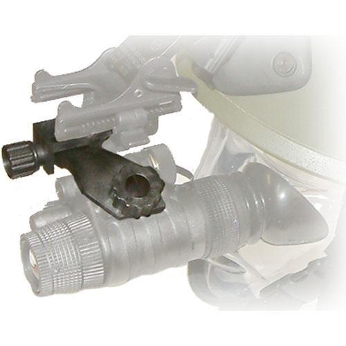 Morovision MV-14 Swing Arm Interface