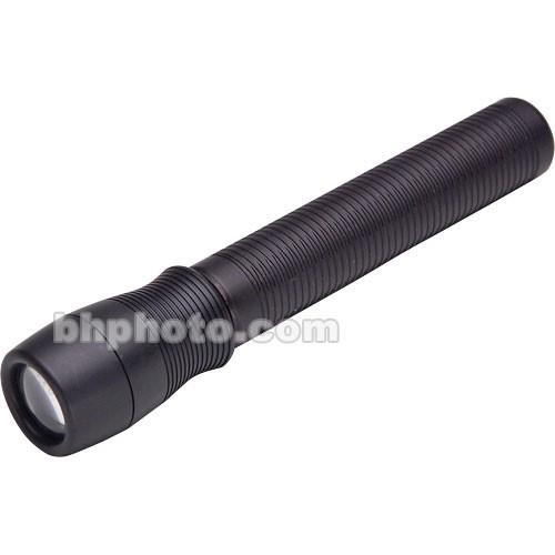 Morovision IR Illuminator - Handheld