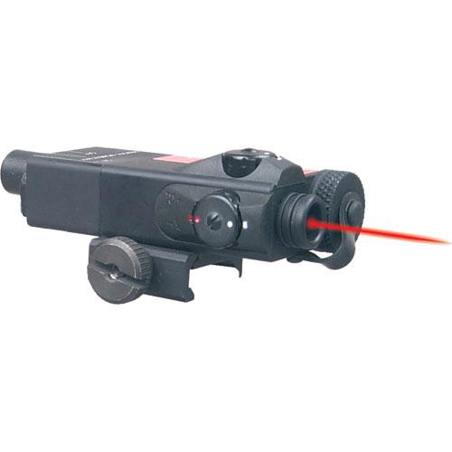 Morovision LDI ITAL Laser Designator