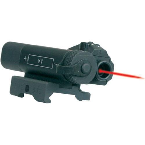 Morovision LDI OTAL Laser Designator
