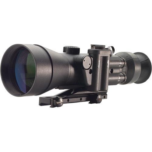 Morovision MV-740-2MS  4x65 Night Vision Riflescope