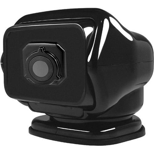Morovision ATAC-360 Advanced Thermal Acquisition Camera System (Black)