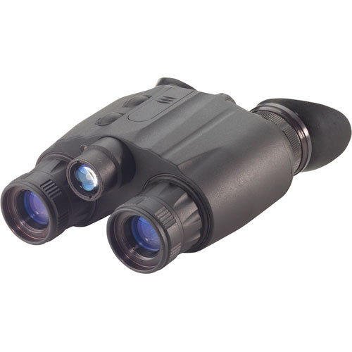 Morovision MV-2MV 1st Generation Plus Night Vision Binocular Goggle